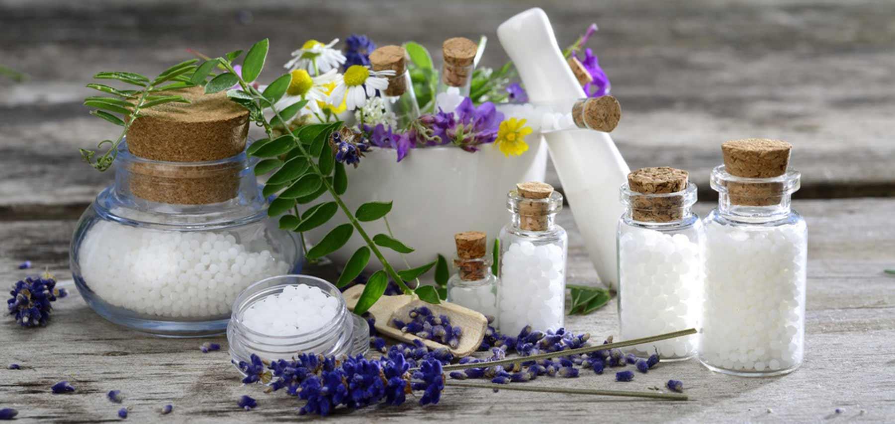homöopathie-praxis