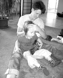 heil-und-kunst-kinderosteopathie