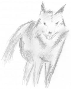 wölfin-02