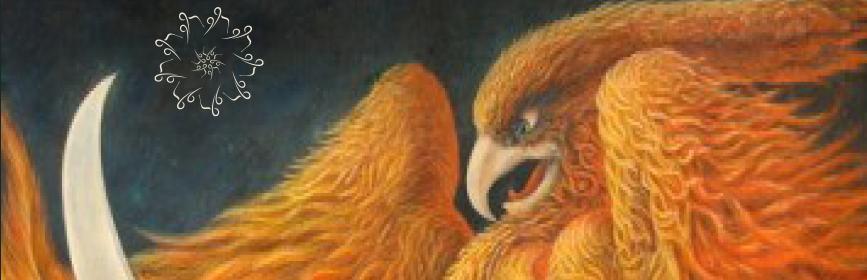 HOMED-Vögel-Rückseite_auschnitt