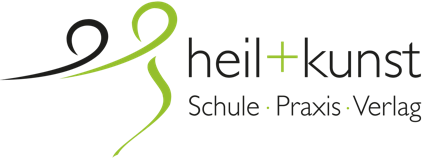 SPV-Logo-Web (1)