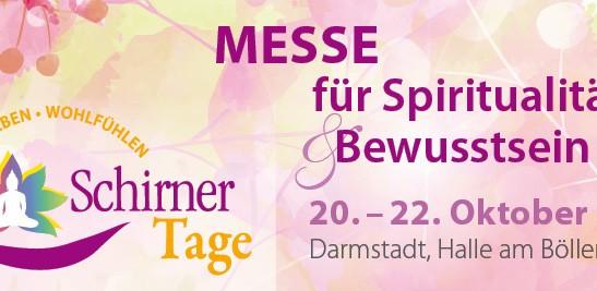 Schirner_Tage_Messe_Darmstadt-2
