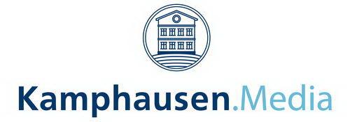 Logo_KamphauseMedia_CMYK