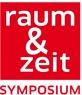 rz-symposium