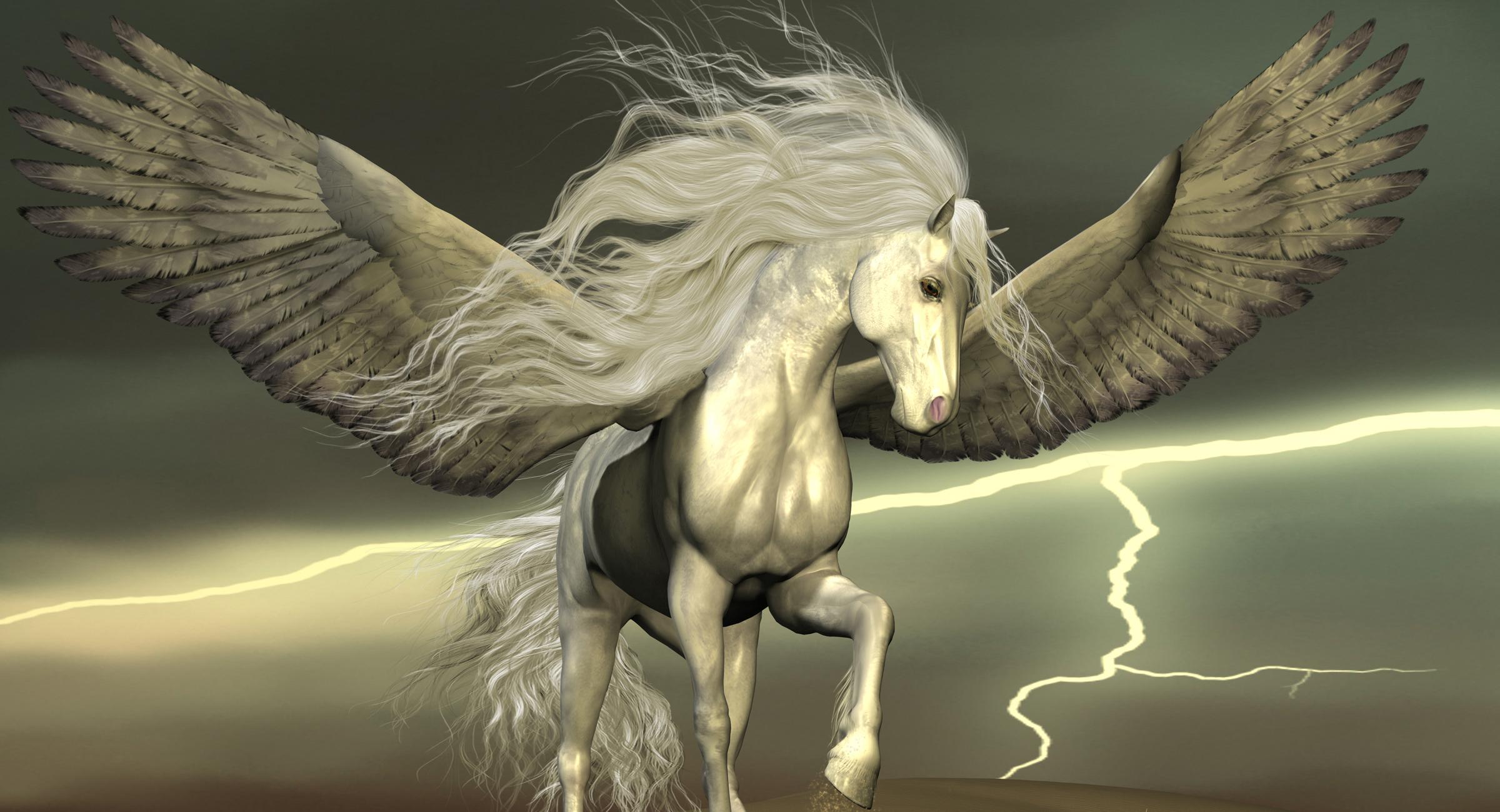 Pegasus-Seelenportal-1