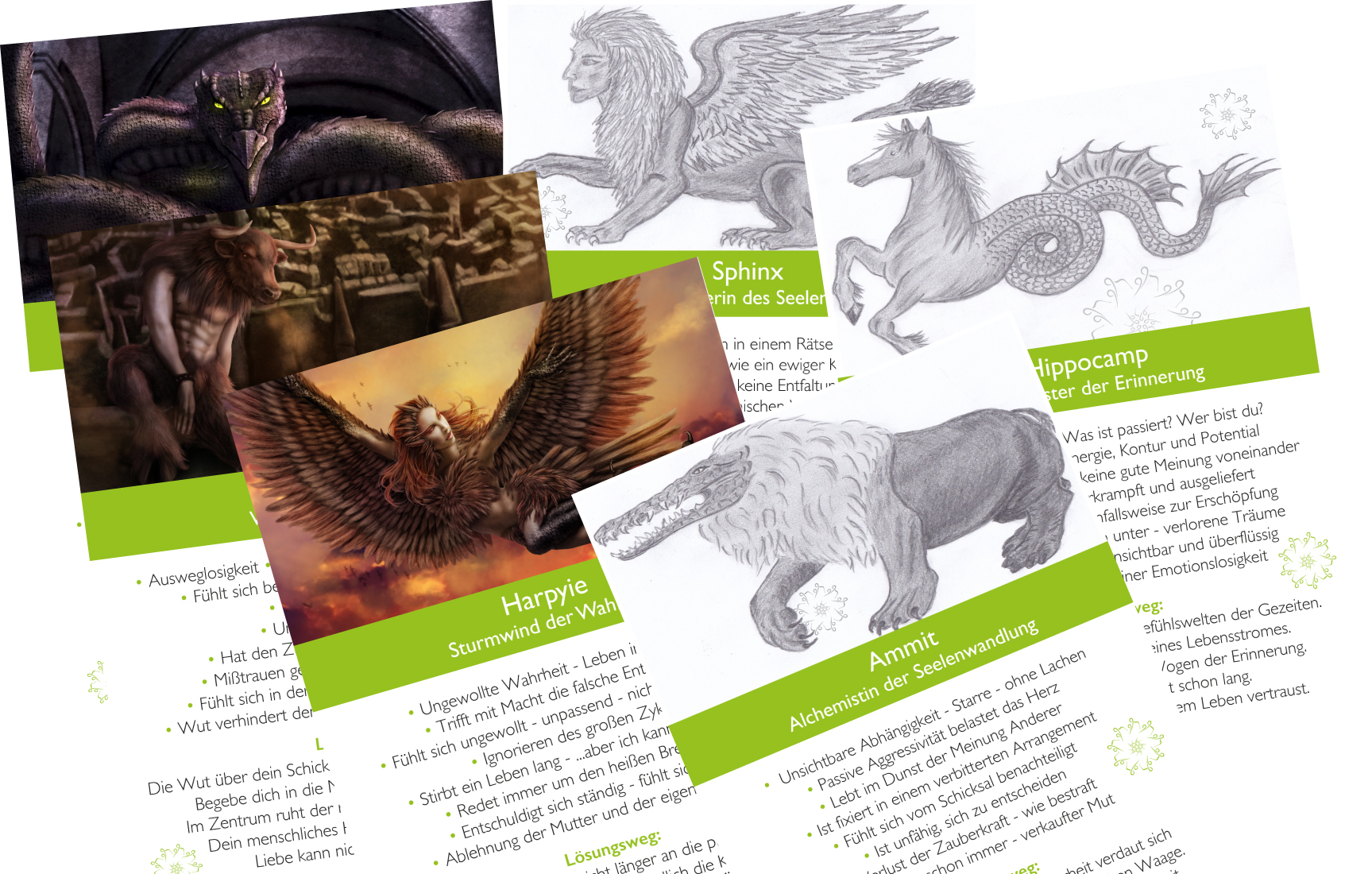 Mythologische Wesen-web-1